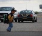 Amnistía exige que no arresten a niños migrantes #CRC25