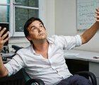 ¿Por qué tendrías que conocer al economista Thomas Piketty?