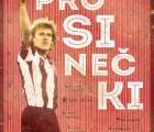 Galería: Los iconos del futbol inmortalizados en pósters (segunda parte)
