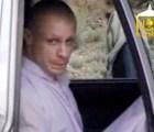 Video: Liberan a soldado de EEUU a cambio de presos de Guantánamo; críticas contra Obama