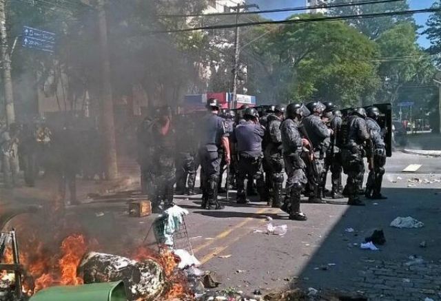 protestas 1