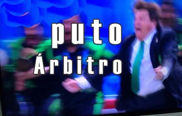 puto_arbitro_mx