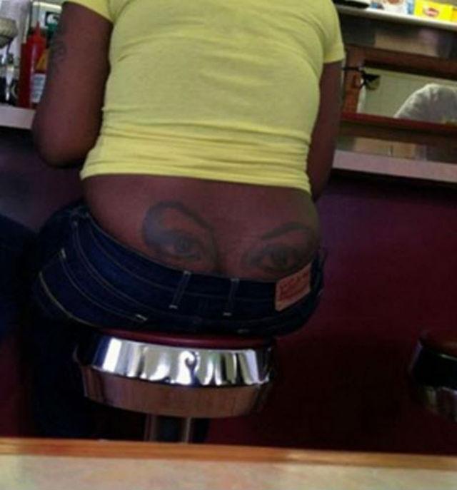 tatuajes mujeres arrepentidas (12)