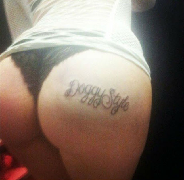tatuajes mujeres arrepentidas (9)