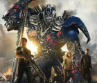 "Sigue en vivo la premiere mundial de ""Transformers: Age of Extinction"""