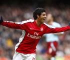 """Carlos Vela volverá al Arsenal, el """"Maza"""" anunció su retiro con el Tri y más..."""