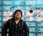 """EXCLUSIVA: Juan Cirerol habla sobre su rehabilitación, """"desaparición"""" y más"""