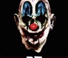 """Rob Zombie inicia crowdfunding para su nueva cinta: """"31"""""""