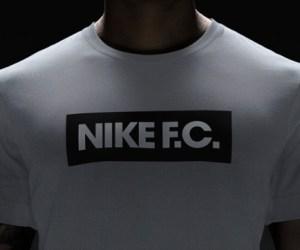 Fa14_NSW_NikeFC_GloryTee_White_001_original