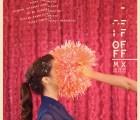 OFFF vuelve a México, aquí te presentamos los artistas invitados