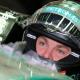 ¿Podrá Nico Rosberg utilizar su casco de felicitación a Alemania en la F1?