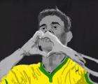 """""""The feeling"""", la forma en que Adidas rinde homenaje a Brasil 2014"""