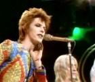 "Escucha la pista aislada de los vocales de ""Ziggy Stardust"""