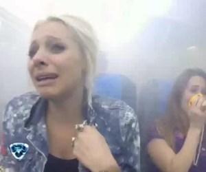 broma_avion22