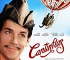 """""""Cantinflas"""" y """"La dictadura perfecta"""" representarán a México en el Oscar y el Goya"""