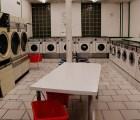 Para que dejes de arruinar tu ropa, aquí unos extraños consejos de lavanderia