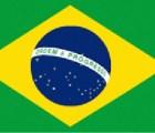 ¡Todos los doodles del Mundial Brasil 2014!