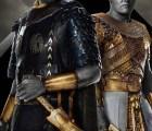 """Ridley Scott y Christian Bale reinventan la historia de Moisés en """"Exodus: Gods and Kings"""""""