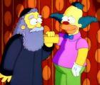 ¿Y ahora quién morirá en Los Simpsons?