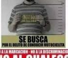 """Colima y su criminalización a motociclistas: ¿qué es la """"Ley Chaleco""""?"""