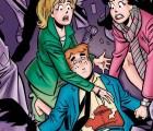 Muere Archie, el de los comics