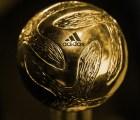 Estos son los nominados para ganar el Balón de Oro de la FIFA en Brasil 2014