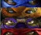 Conozcan más sobre la nueva película de las Tortugas Ninja