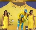 Cuando ganar etapa en el Tour de France no asegura éxito con las chicas