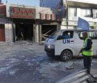Tras críticas, Israel podría aceptar cese al fuego contra Gaza