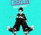 ¿Por qué reírse de los dictadores? Chaplin te da la respuesta