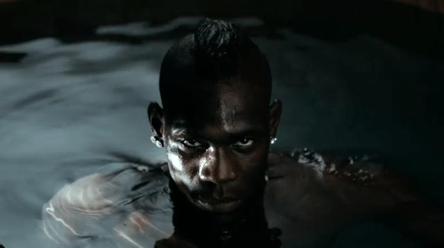 #ForeverFaster Usain Bolt, Kun Agüero, Balotelli y más en el nuevo comercial de Puma