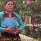 Justicia para Susana: un caso de negligencia médica y discriminación