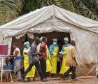 Alerta la OMS por riesgo de propagación del ébola en Kenia