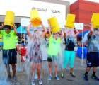 Solidaridad, más que un reto: el caso del Ice Bucket Challenge