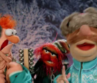 Los Muppets coverean a los Beastie Boys