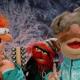 Los Muppets coverean a los Beastie Boys