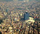 Las colonias más caras para rentar en la Ciudad de México