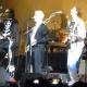 VIDEO: Arcade Fire coverea a Suicide con la ayuda de David Byrne