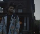 """Una noche llena de vicio en el video """"King of the Fall"""" de The Weeknd"""