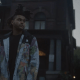 "Una noche llena de vicio en el video ""King of the Fall"" de The Weeknd"