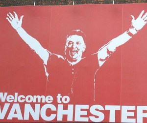 WelcomeToVanchester