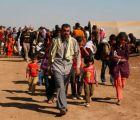 5 puntos breves para entender el conflicto en Irak