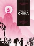 Ciclo de cine: maestros de animación china
