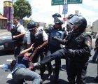 """México con significativos """"problemas en Derechos Humanos"""", señala EEUU"""