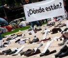 Cifra de personas desaparecidas no es clara: Amnistía Internacional