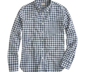 esq-jcrew-gingham-shirt-instagram-082114-xl