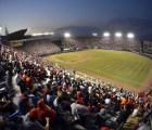 ¿Cuánto costará el nuevo estadio de los Diablos Rojos del México?