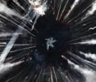 """Checa los increíbles posters de """"Gravity"""" que no salieron"""