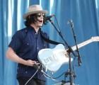10 canciones de Jack White que NECESITAMOS escuchar en vivo en el CC14