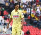 Raúl Jiménez es nuevo jugador del Atlético de Madrid, de acuerdo con Marca
